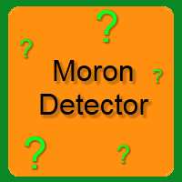MoronDetector.png