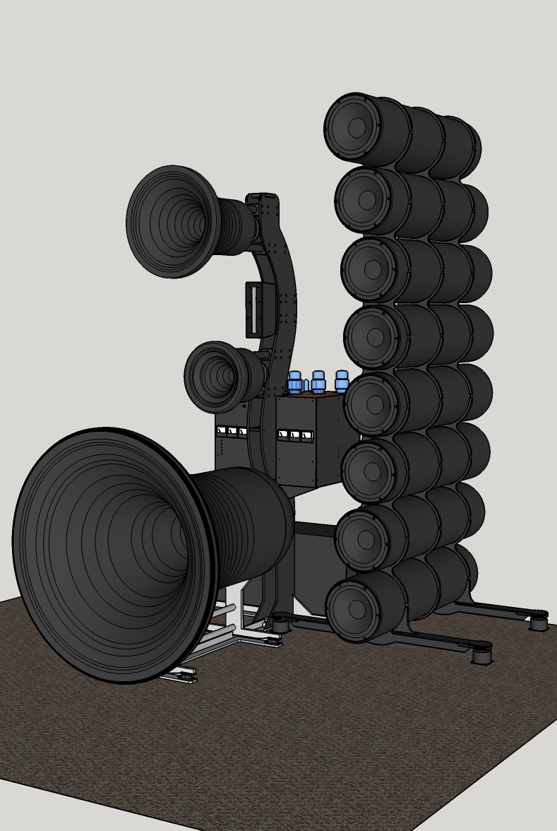 Sound System almost designed.jpg
